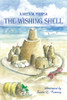 The Wishing Shell