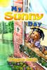 My Sunny Day
