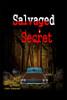 Salvaged Secret