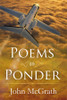Poems to Ponder