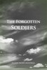 The Forgotten Soldiers