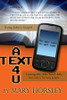 A Text 4 U
