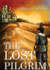 The Lost Pilgrim