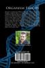 Organism Theory
