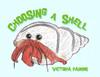 Choosing a Shell