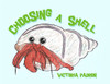 Choosing a Shell - eBook
