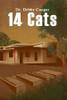 14 Cats