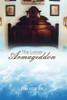 The Lesser Armageddon - eBook