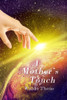 A Mothers Touch - eBook