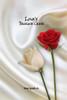 Love's Treasure Chest - eBook