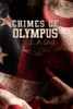 Chimes of Olympus