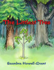 The Littlest Tree - eBook