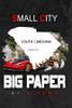 Small City Big Paper