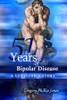 51 Years of Bipolar Disease