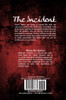 The Incident - eBook