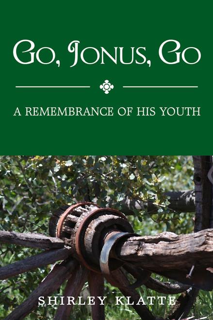Go, Jonus, Go