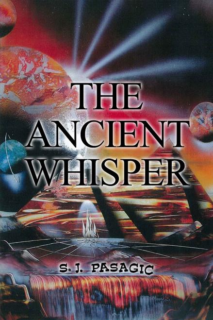 Ancient Whisper
