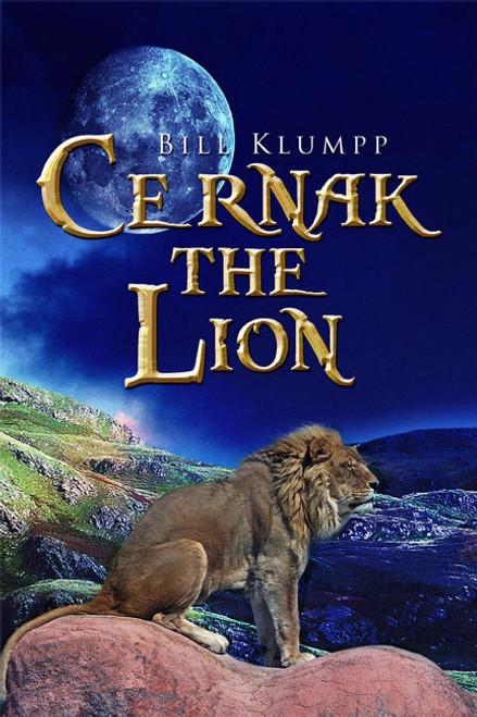 Cernak the Lion