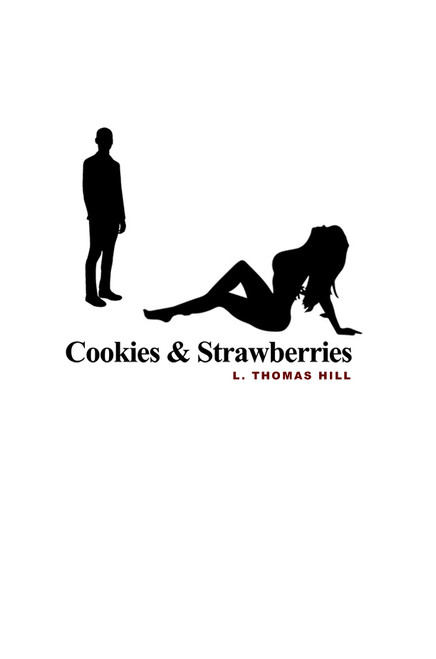 Cookies & Strawberries