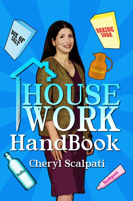 Housework Handbook