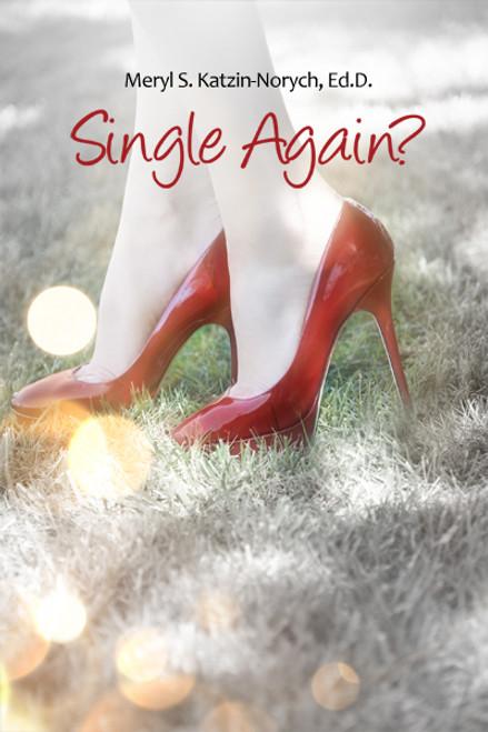 Single Again?