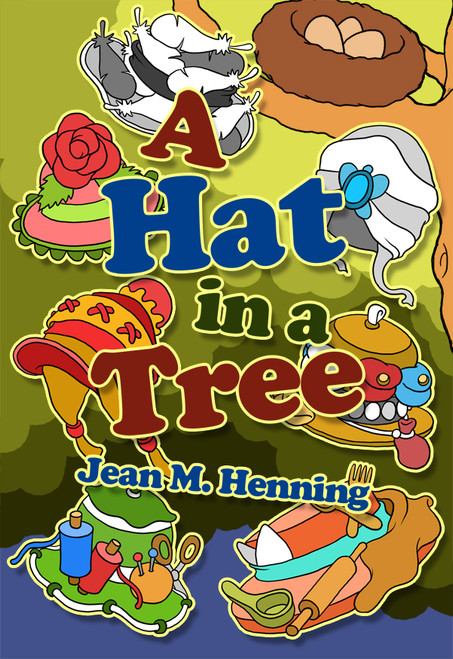 A Hat in a Tree