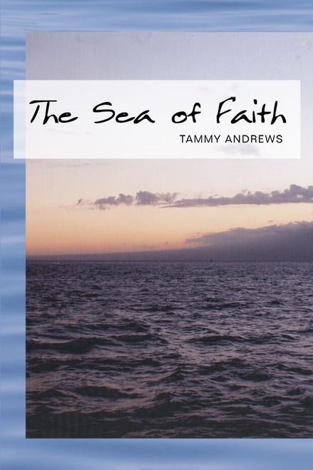 The Sea of Faith