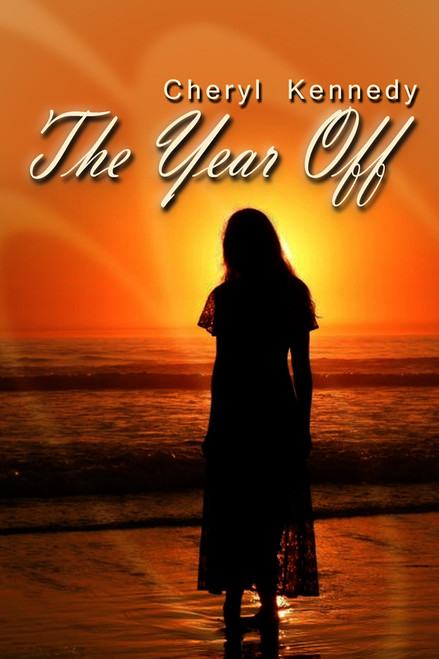 The Year Off