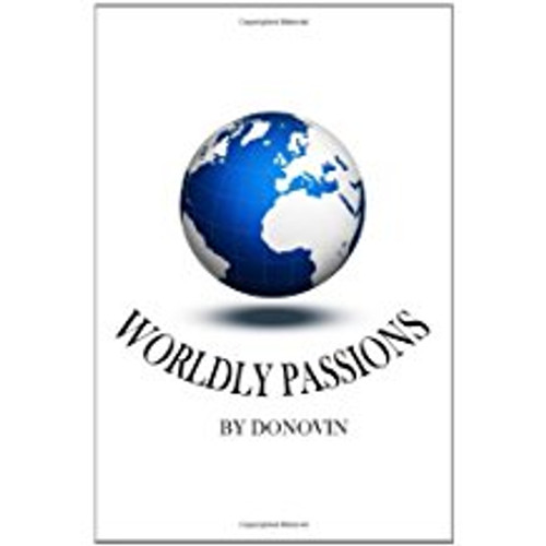Worldly Passions