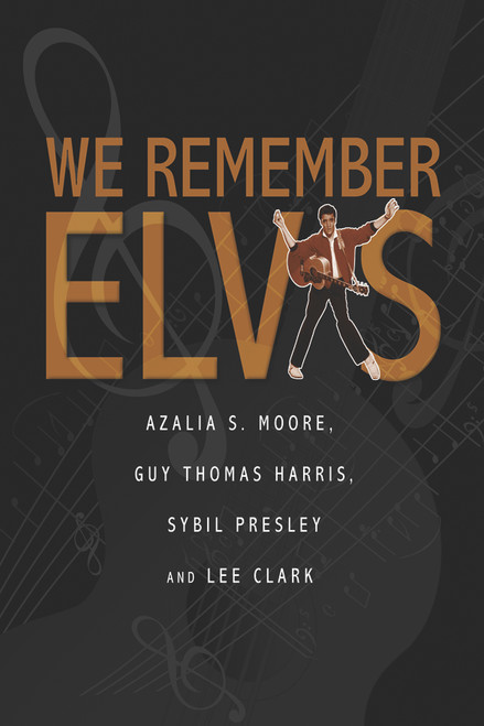 We Remember Elvis