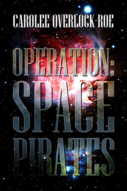 Operation: Space Pirates