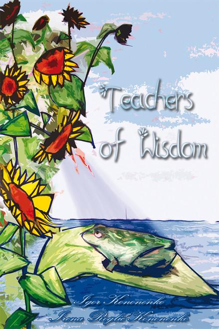 Teachers of Wisdom