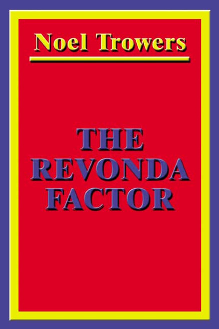 The Revonda Factor