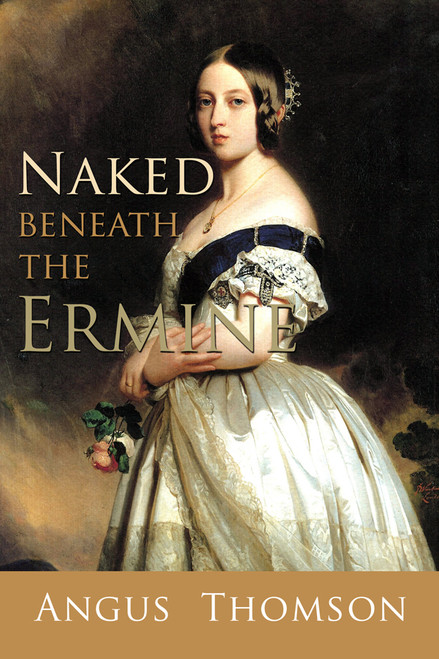 Naked Beneath the Ermine