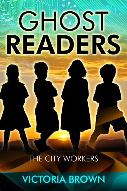 Ghost Readers: The City Workers
