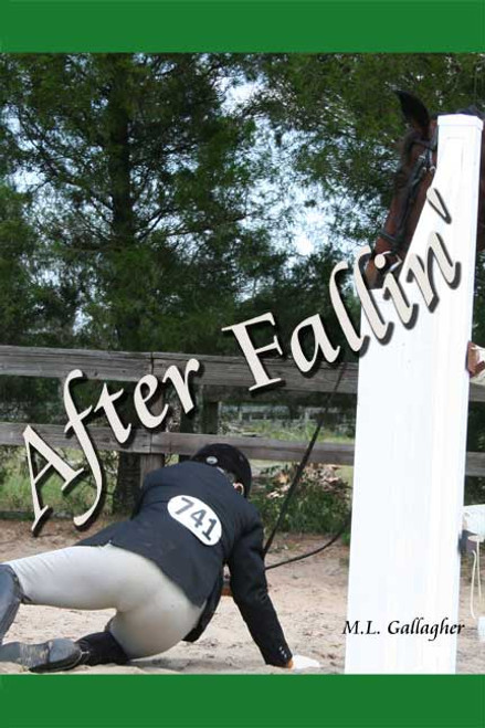 After Fallin'