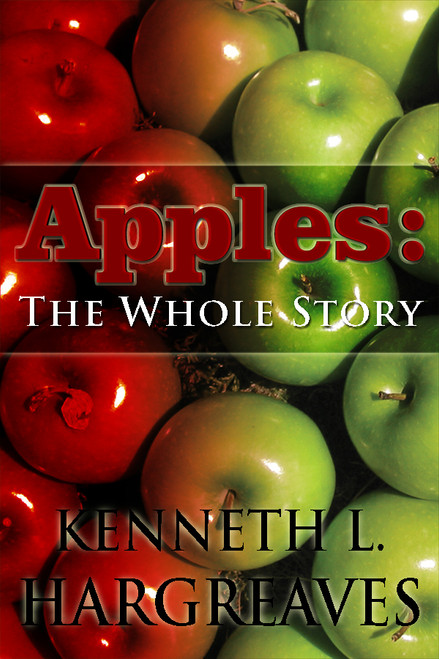 Apples: The Whole Story