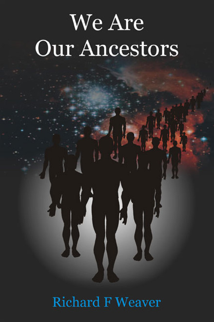 We Are Our Ancestors