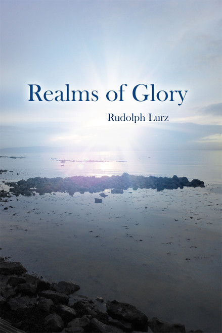 Realms of Glory - eBook