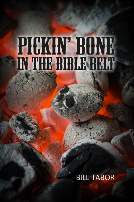 Pickin' Bone in the Bible Belt