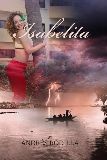 ISABELITA - eBook