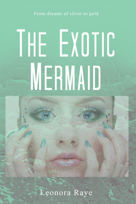 The Exotic Mermaid