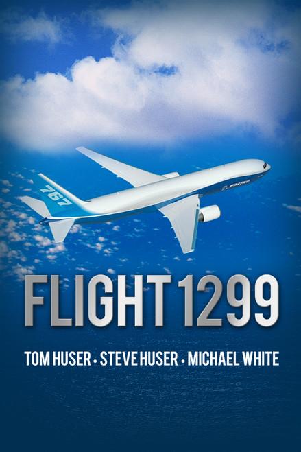 Flight 1299