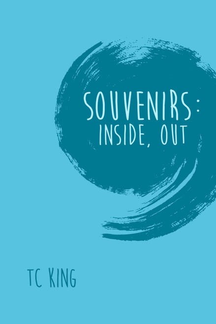 Souvenirs - eBook