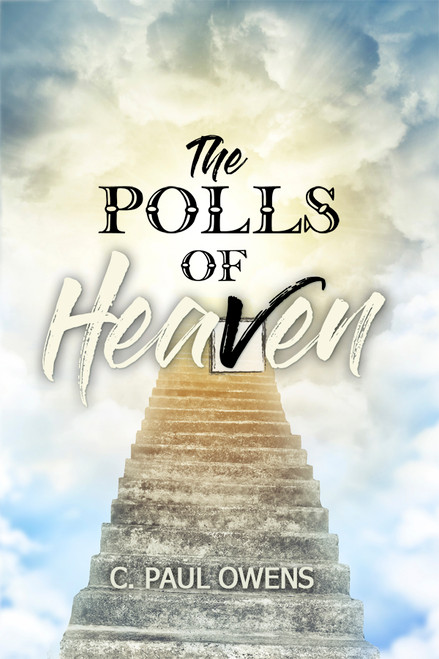 The Polls of Heaven