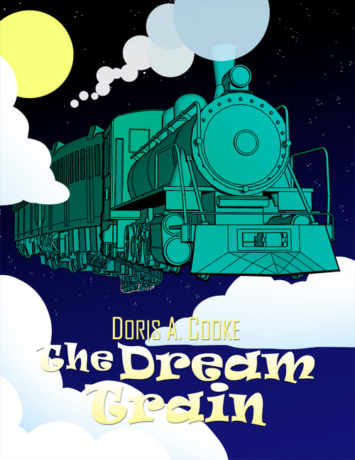 The Dream Train