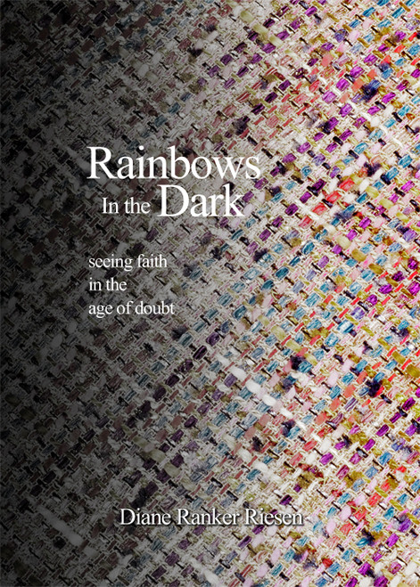 Rainbows in the Dark - eBook