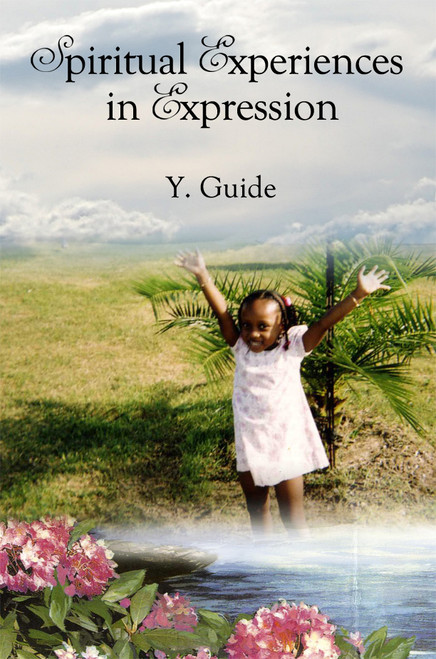 Spiritual Experiences in Expression