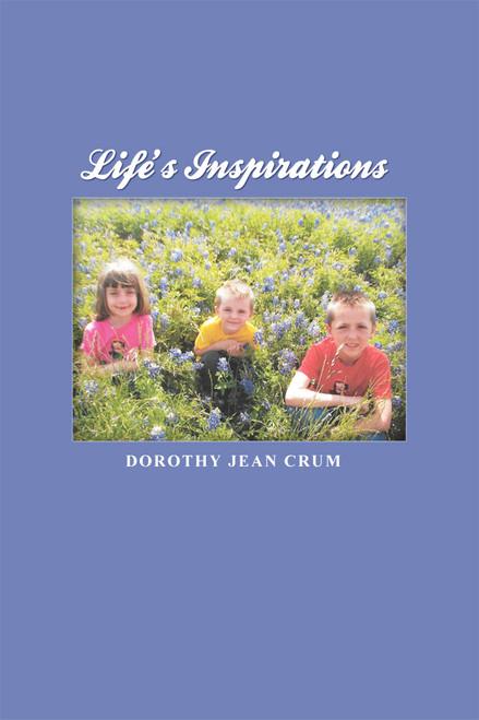 Life's Inspirations - eBook