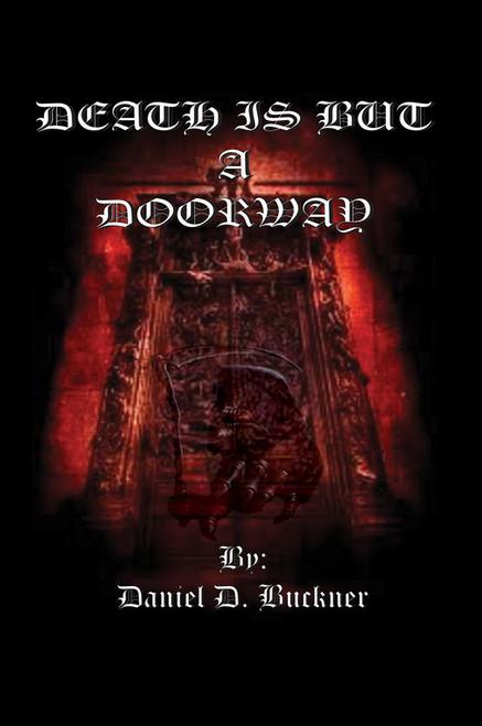Death Is but a Doorway